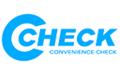 C-CHECK